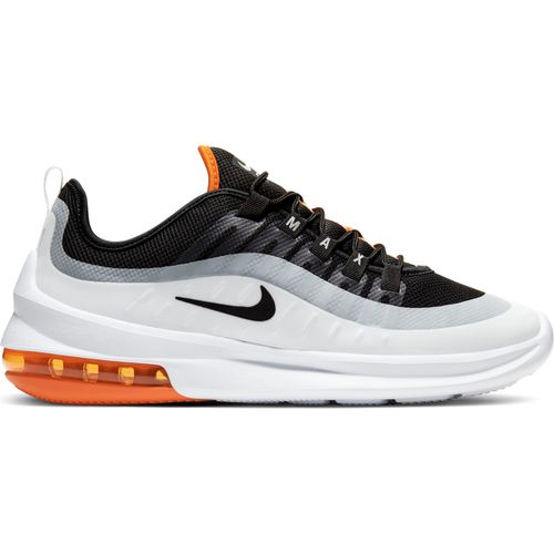 Nike Air Max Axis Shoe - Men's