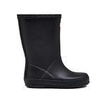 hunter-original-first-classic-boot-black