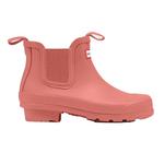 hunter-original-chelsea-boot-kids-hibiscus