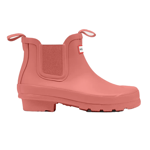 Hunter Original Chelsea Boots - Women's