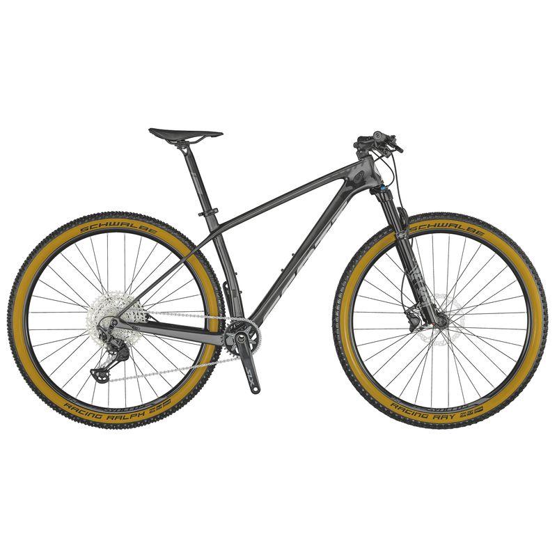 Scott-Bike-21-Scale-925
