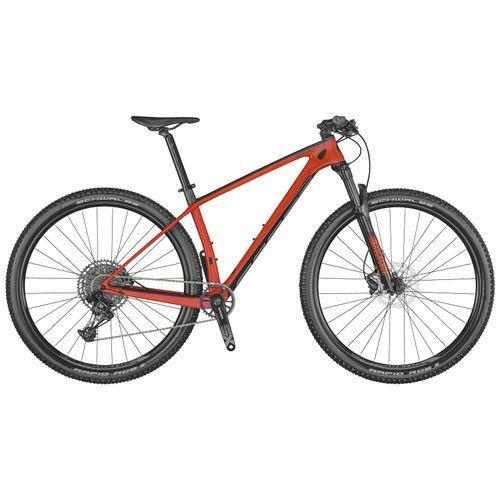 Scott Scale 940 Mountain Bike 29 - 2022