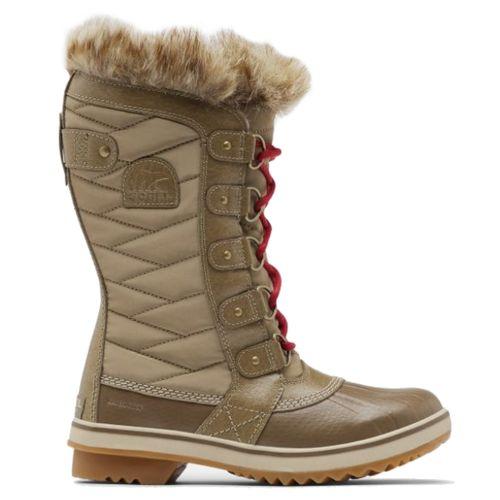 Sorel Tofino II Boot - Women's