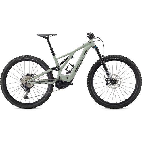 Specialized Turbo Levo Comp Bike 29 - 2021