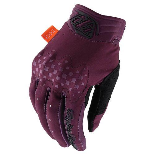 Troy Lee Designs Gambit Biking Gloves - Women's