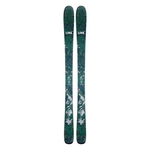 Line Ski Pandora 94
