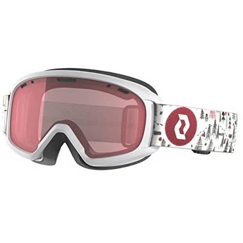 Scott JR Witty Snow Goggles - Kids'