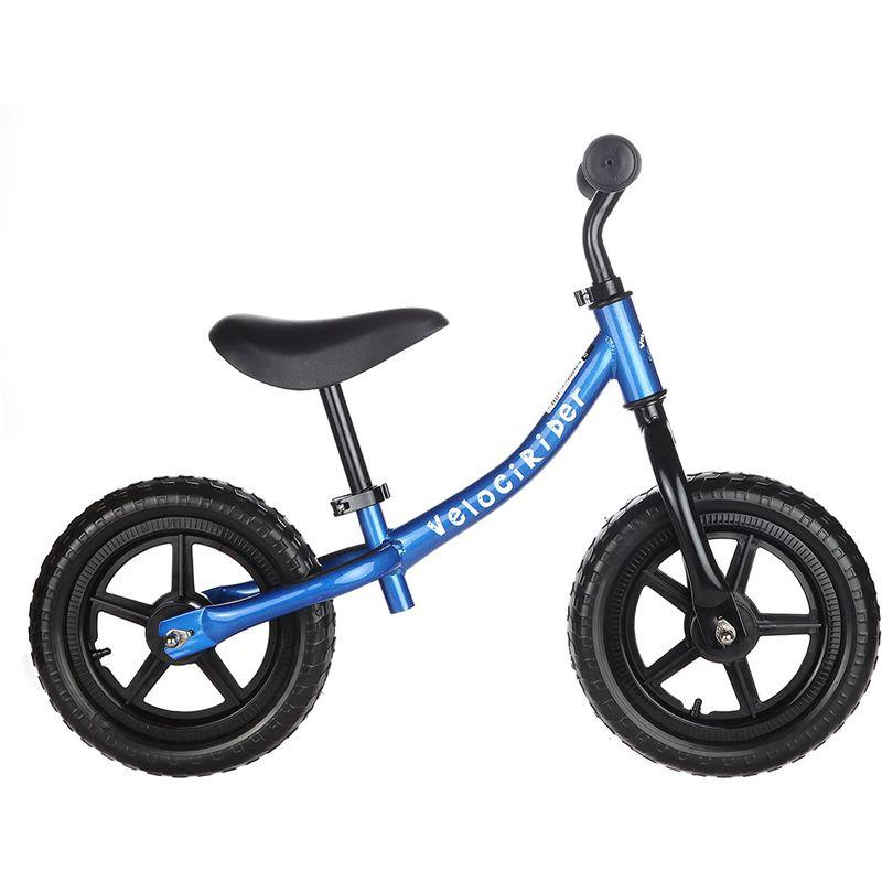 Velocirider-Balance-Bike---Blue_004