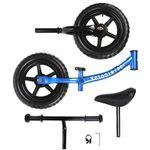 Velocirider-Balance-Bike---Blue_002