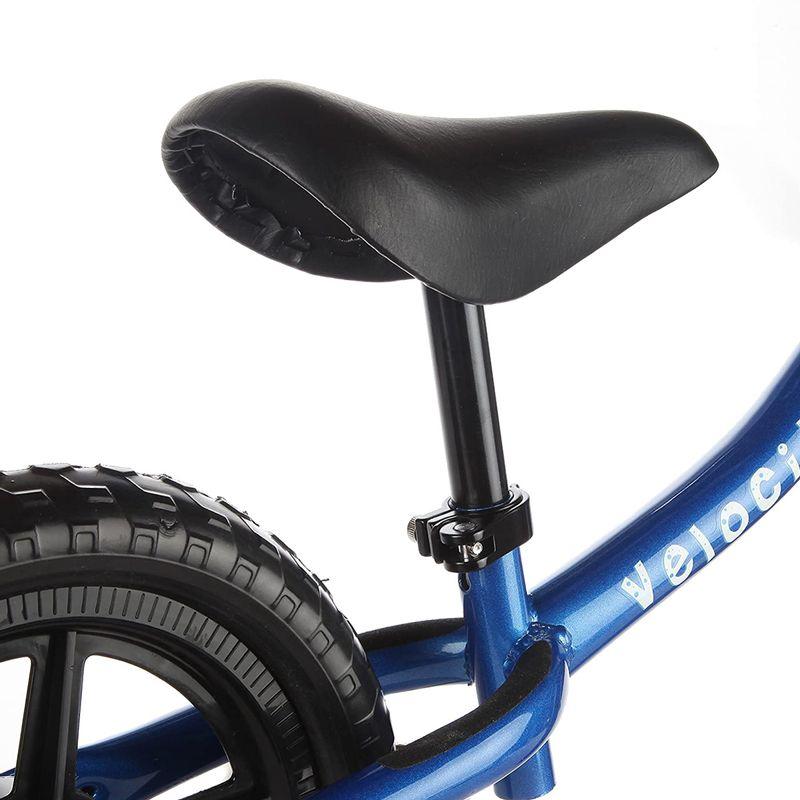 Velocirider-Balance-Bike---Blue_003