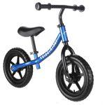 Velocirider-Balance-Bike---Blue_001