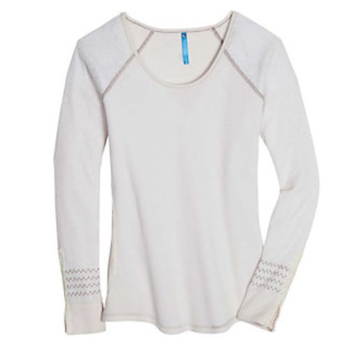KÜHL Alva Thermal Long-Sleeve Shirt - Women's