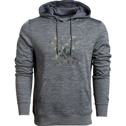 Vortex Performance Hoodie - Men's
