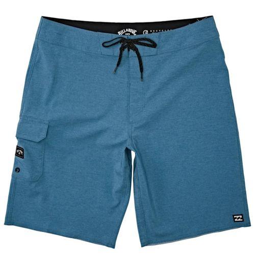 Billabong All Day Pro Boardshort  - Men's