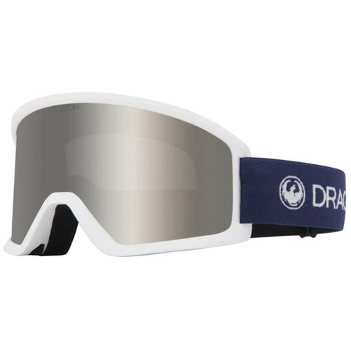 Dragon DX3 OTG Goggles