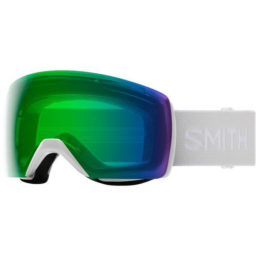 Smith Optics Skyline XL Goggles - 2021