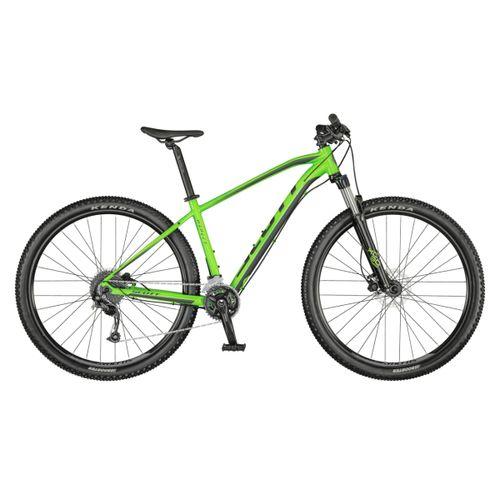 Scott Aspect 950 Bike 29 - 2022