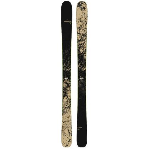 Rossignol Black Ops Sender Skis - 2021