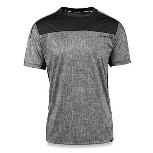 Dakine Charger Short Sleeve Jersey - Men's
