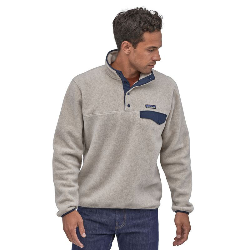 Patagonia-Ms-LW-Synch-Snap-T-P-O