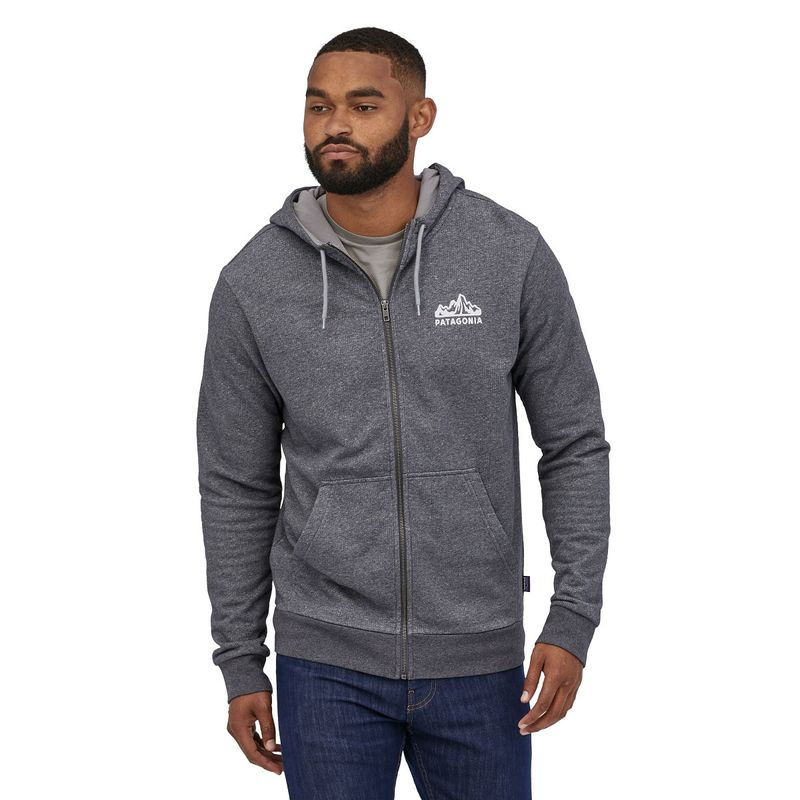 Patagonia-Ms-Fitz-Roy-Scope-French-Terry-Full-Zip-Hoody