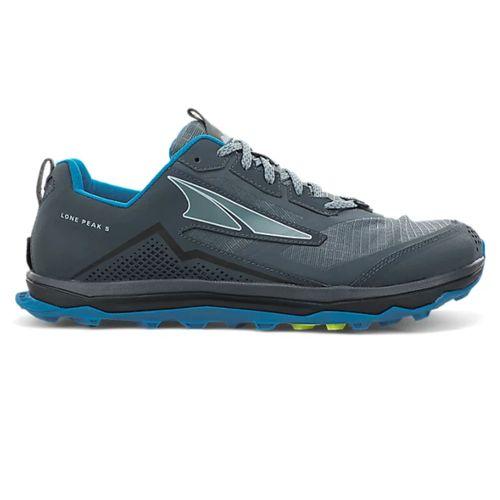 Altra Lone Peak 5 Shoe - Men's