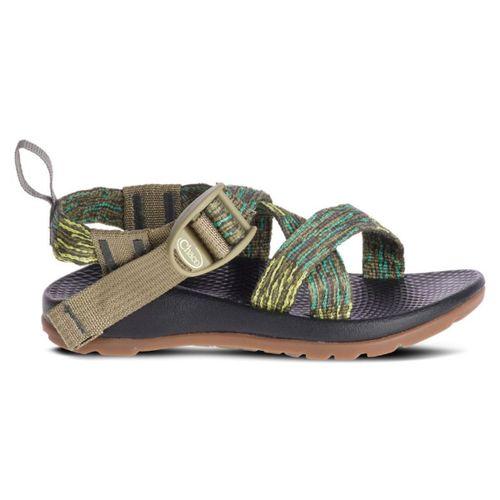 Chaco Z/1 Ecotread Sandal - Kids'