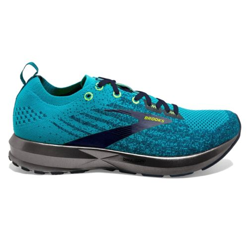 Brooks Levitate 3 Running Shoe - Men's