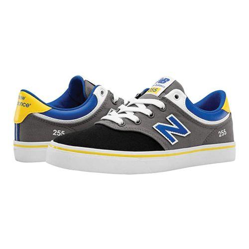 New Balance 255 Shoe - Youth
