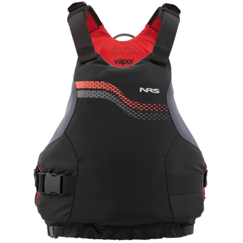 NRS Vapor PFD Life Jacket - Men's
