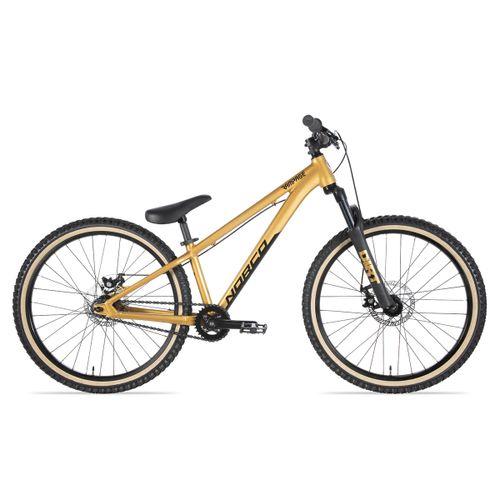 Norco Rampage 2 24 Bike - 2021