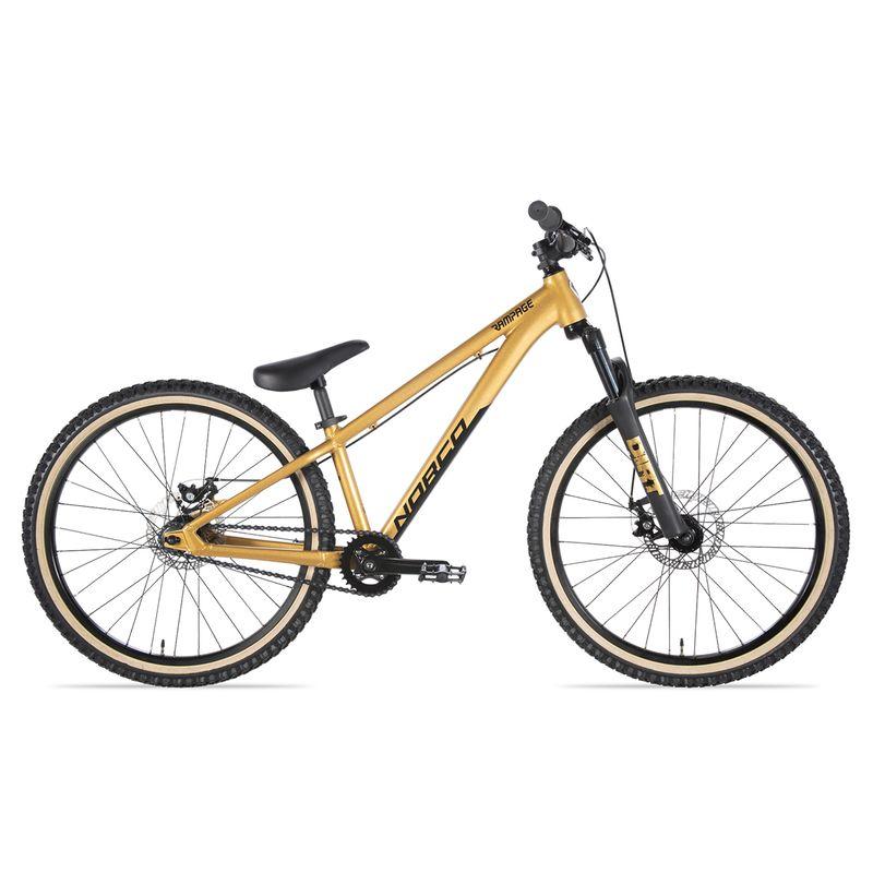 Norco-Rampage-2-24-Bike-2021