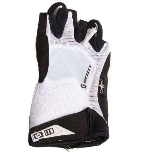 Scott Contessa Essential Short Finger Glove - Women's