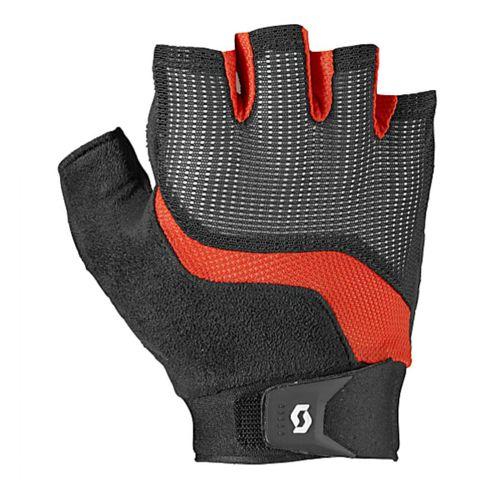 Scott Essential Short Finger Glove - Men's
