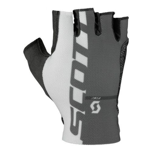 Scott RC Pro Tec Short Finger Glove - Men's