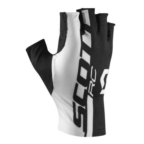 Scott RC Pro Short Finger Glove - Men's