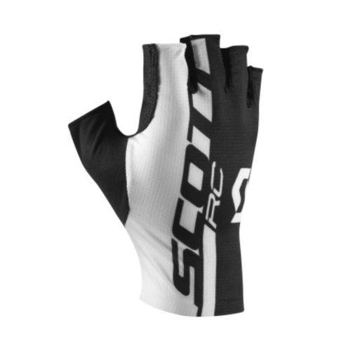 Scott RC Short Finger Glove - Youth