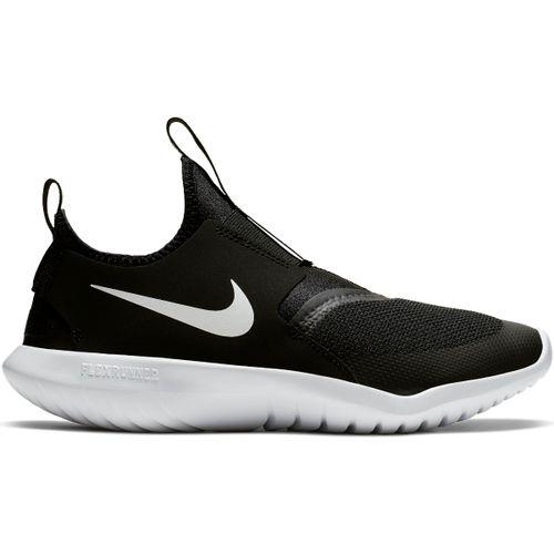 Nike Flex Runner Shoe - Youth
