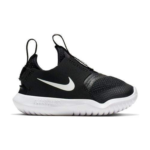 Nike Flex Runner Shoe - Toddler