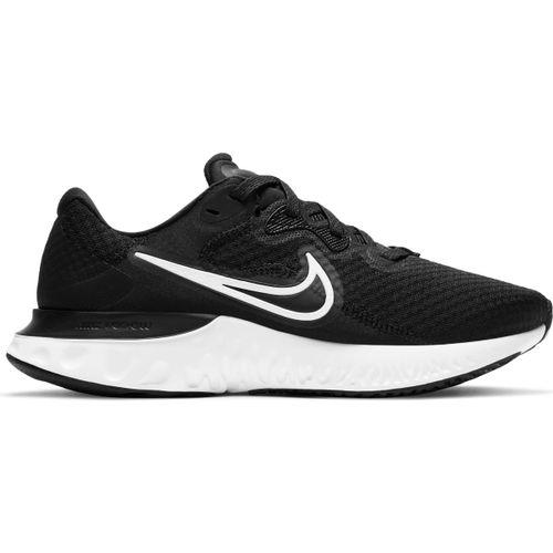 Nike Renew Run 2 Running Shoe - Women's