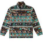 multi-sweater