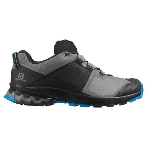 Salomon XA Wild Running Shoe - Men's