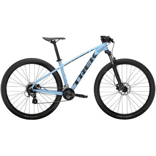 Trek Marlin 5 Bike - 2021
