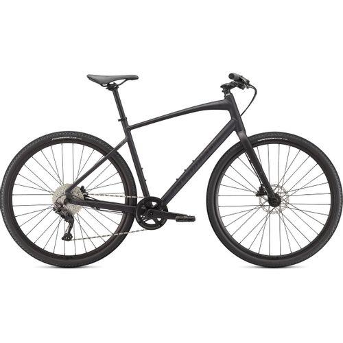 Specialized Sirrus X 3.0 Bike - 2021