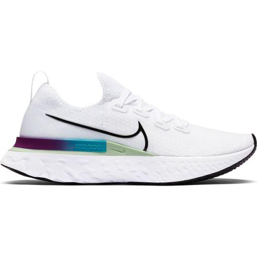 Nike React Infinity Run Flyknit Running Shoe - Women's