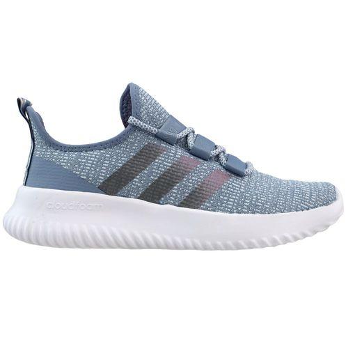 adidas Kaptir Running Shoe - Youth