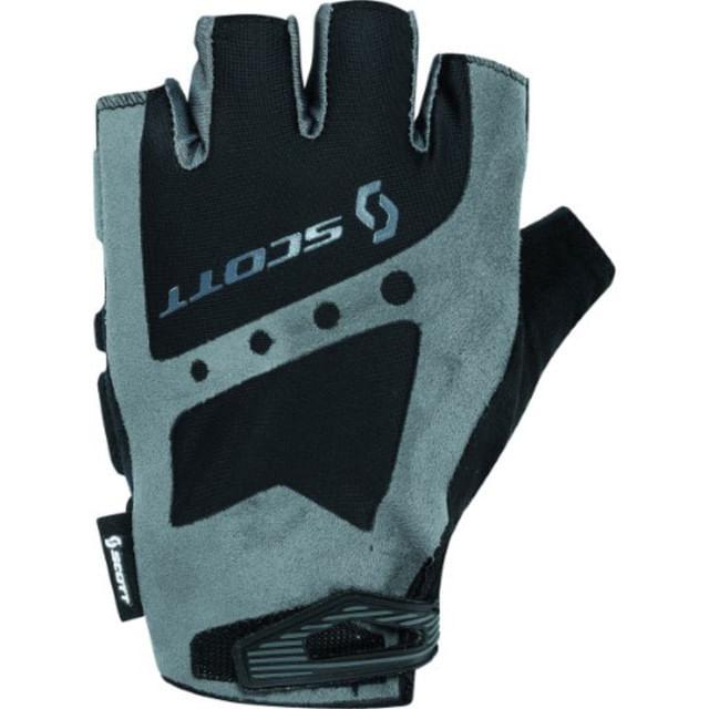 Scott-Perform-Short-Finger-Glove---Men-s.jpg