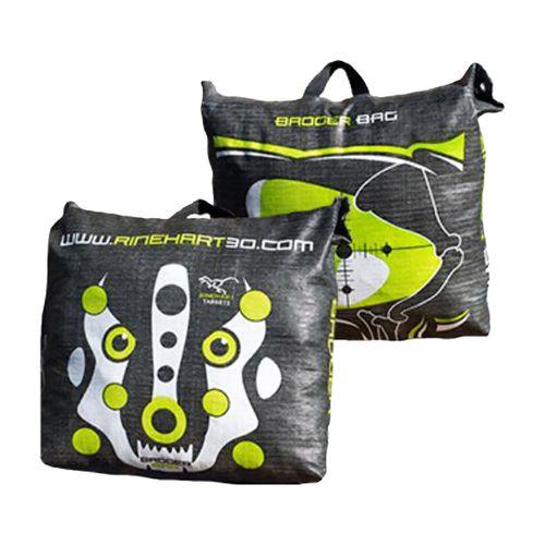 Rinehart Badger Bag Archery Target