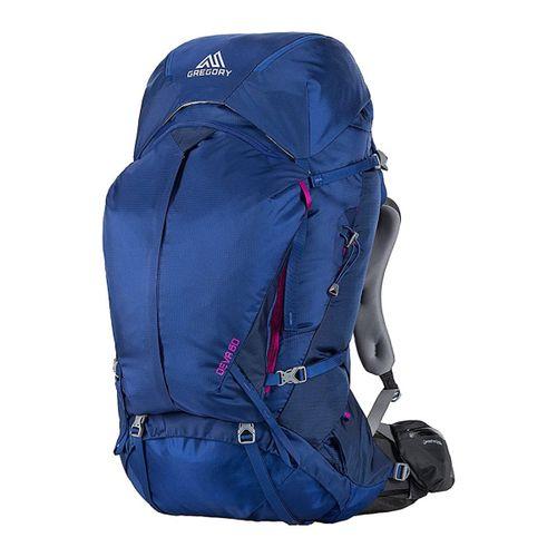 Gregory Deva Backpack  Women's - 60L