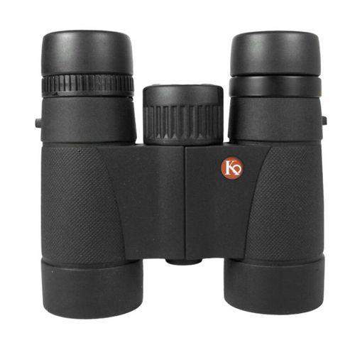 Kruger Backcountry Waterproof Compact Binoculars
